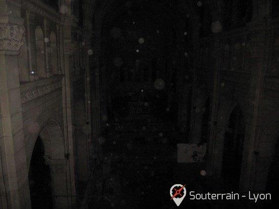 Église du Bon Pasteur