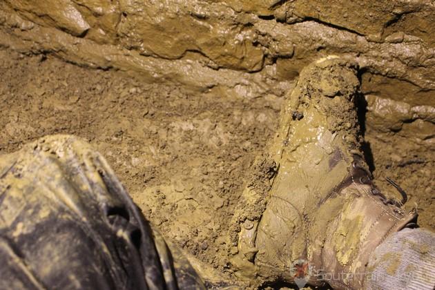 souterrain meuniers