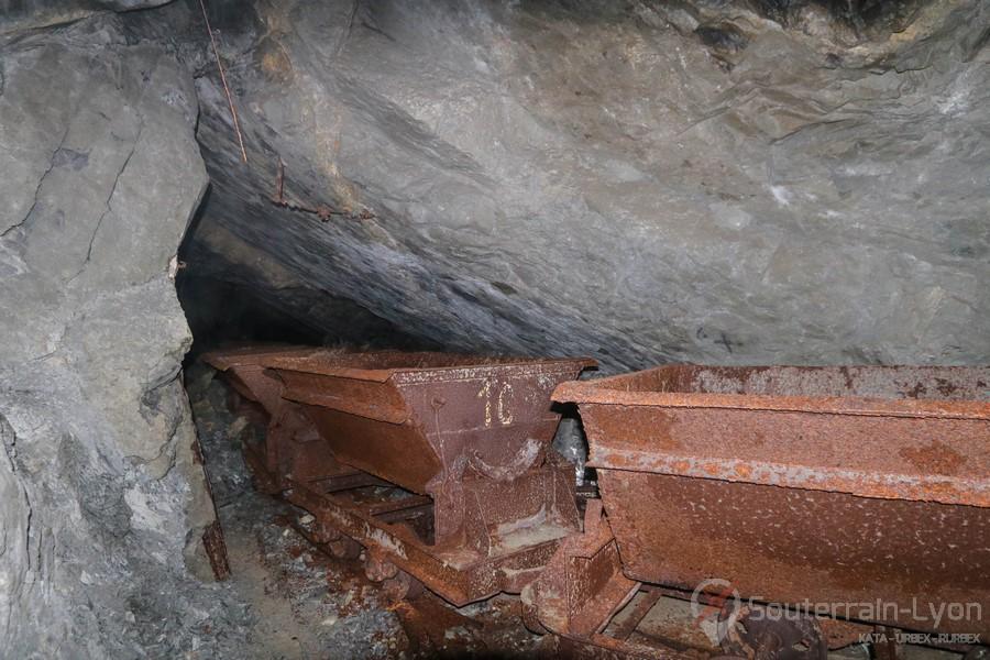 carrière de ciment Pépévor-3447