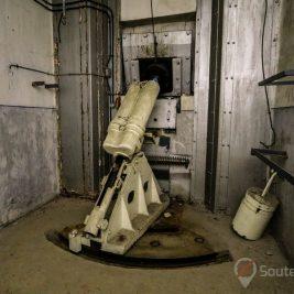 Bunker du Pur bunker abandonné urbex-24
