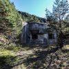 Bunker du Pur bunker abandonné urbex-31