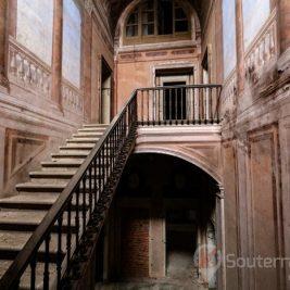 palais des comtesses urbex-16