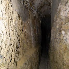 souterrain du Chien Fou souterrains de Lyon-16