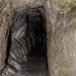 souterrain du Chien Fou souterrains de Lyon-6