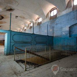 Manicomio di V sanatorium abandonne-60