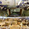 Manicomio di V sanatorium abandonne-65