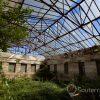 Manicomio di V sanatorium abandonne-73