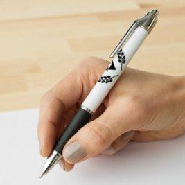 stylo prince of urbex