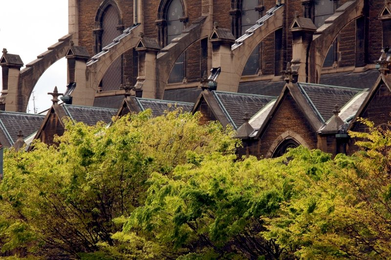 croix rousse eglise saint bernard