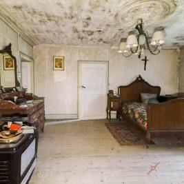 maison kirsh urbex abandonne