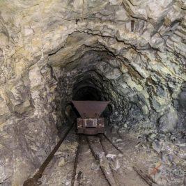 carrière de ciment Pépévor-3149