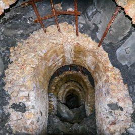 carrière de ciment Pépévor-3363