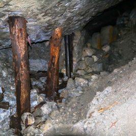carrière de ciment Pépévor-3399