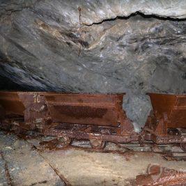 carrière de ciment Pépévor-3446