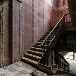 palais des comtesses urbex-10