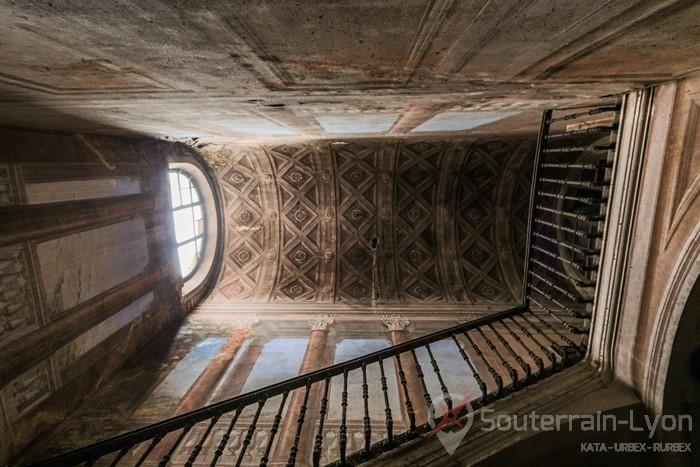 palais des comtesses urbex-15