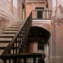 palais des comtesses urbex-20