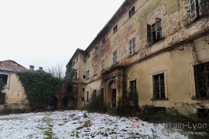 palais des comtesses urbex-31