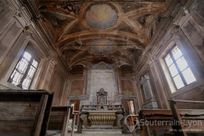 palais des comtesses urbex-32