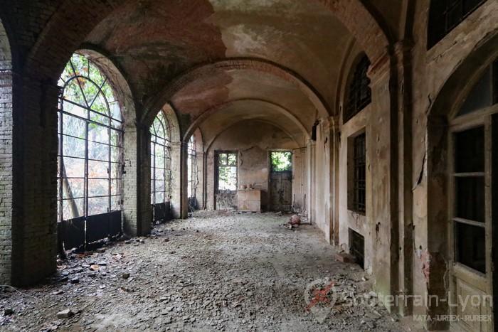 palais des comtesses urbex-5