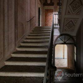 palais des comtesses urbex-9