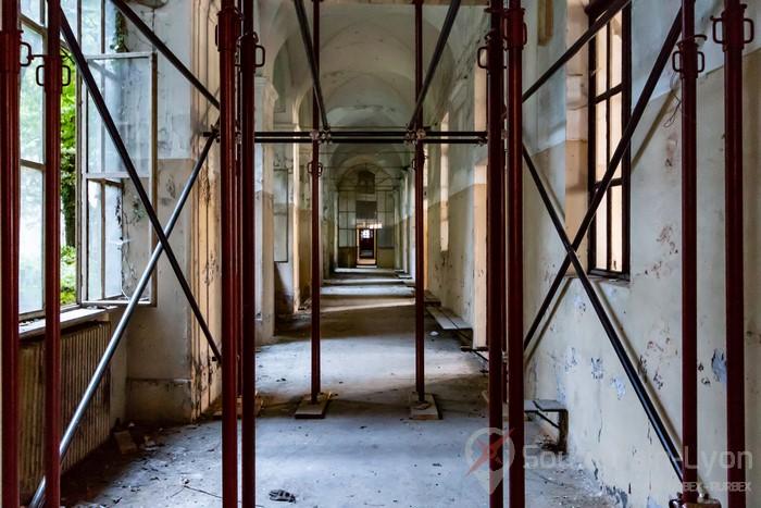 Manicomio di V sanatorium abandonne-50