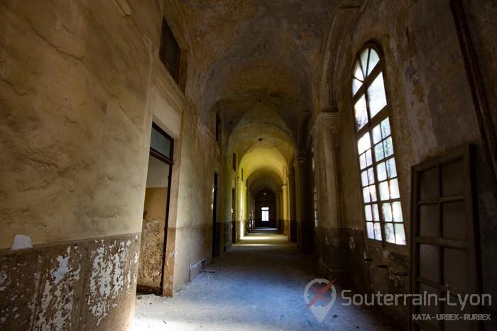Manicomio di V sanatorium abandonne-59