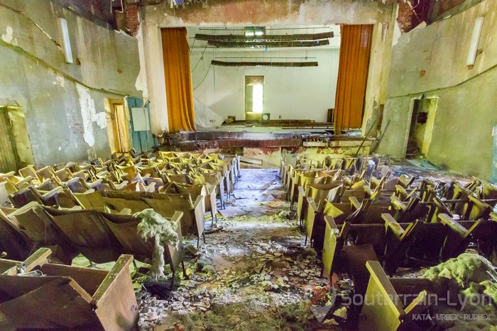 Manicomio di V sanatorium abandonne-64