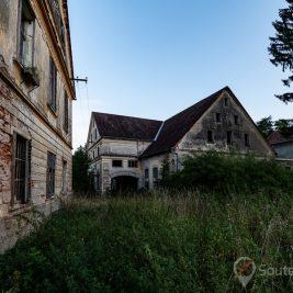 urbex moulin abandonné 7