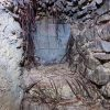 souterrains romains Lyon 6